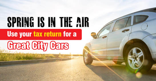 Great City Cars >> Great City Cars Blog Buy Here Pay Here Columbus Ohio Great City Cars