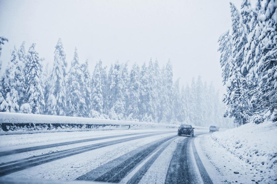 great city cars, car sales, buy here pay here, winter driving tips