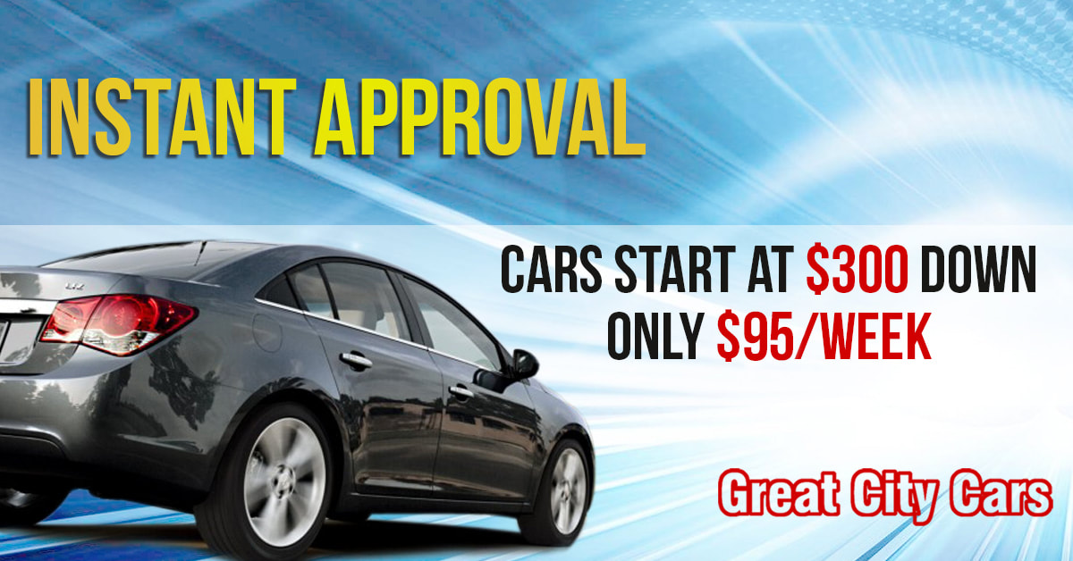 Great City Cars >> Buy Here Pay Here Columbus Ohio Great City Cars Great City Cars Blog